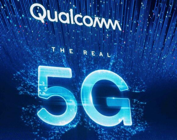 Η Qualcomm θα φέρει το 5G και στην οικονομική κατηγορία
