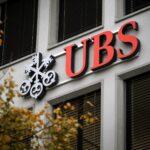 Η UBS «ψηφίζει» χρυσό – «Βλέπει» νέα άνοδο διαρκείας