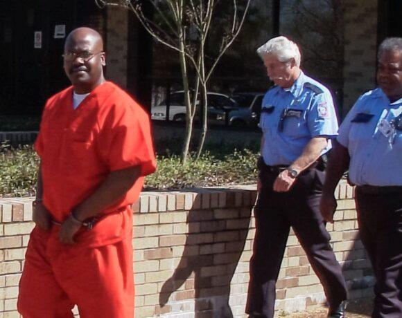 ΗΠΑ: Ακυρώθηκε η θανατική ποινή Αφροαμερικανού λόγω φυλετικών προκαταλήψεων της εισαγγελίας