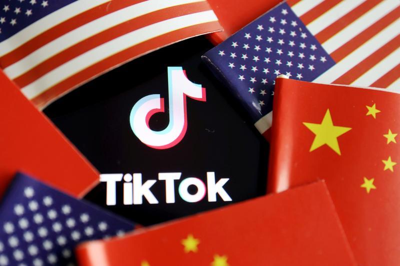 ΗΠΑ : Κρίνεται σήμερα το άμεσο μέλλον της TikTok από την αμερικανική δικαιοσύνη