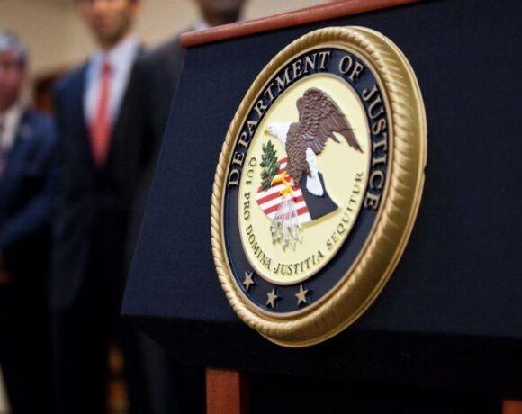 ΗΠΑ : Ο Γενικός Εισαγγελέας ζητά διώξεις των διαδηλωτών για «ανταρσία»