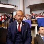 ΗΠΑ : Σε νοσοκομείο ο πρώην διευθυντής της προεκλογικής εκστρατείας του Τραμπ που απειλούσε με αυτοκτονία
