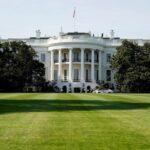 ΗΠΑ: Σύλληψη ύποπτης για την αποστολή του φακέλου με δηλητήριο στον Τραμπ
