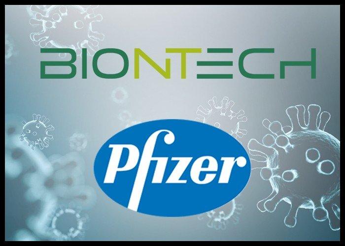 ΗΠΑ: Pfizer και BioNTech ζητούν επέκταση των δοκιμών του εμβολίου τους σε περισσότερους μετέχοντες