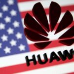 Θα υπάρξουν αποτελεσματικοί ανταγωνιστές της Huawei στο 5G, σύμφωνα με τις ΗΠΑ