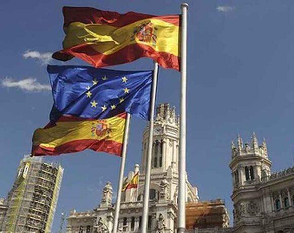 Ισπανία: Βουτιά 75% στην τουριστική κίνηση τον Ιούλιο