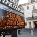 Ιταλία: Λιγότερα κρούσματα, περισσότεροι θάνατοι το τελευταίο 24ωρο