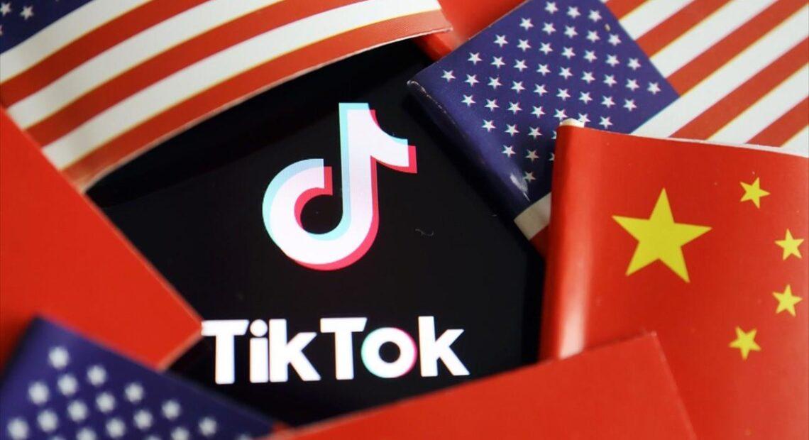 Κίνα: Προτιμάει να κλείσει το TikTok στις ΗΠΑ, παρά να πουληθεί σε άλλη εταιρεία
