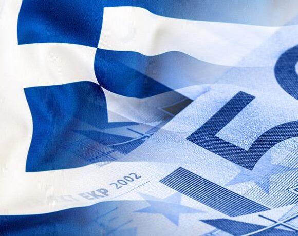ΚΕΠΕ: Πιο αισιόδοξοι οι επενδυτές για την ελληνική αγορά τον Αύγουστο