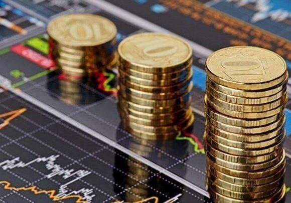 Κι όμως από τη σημερινή συντριβή των αγορών υπάρχουν νικητές – Και δεν είναι ο χρυσός