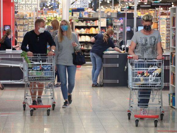 Κοροναϊός: Οχι σε νέα μέτρα στην Αυστρία παρά την αύξηση των κρουσμάτων