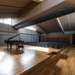 Κοροναϊός: Τέλος οι συναυλίες στην Αττική – Τι ισχύει για κοινωνικές εκδηλώσεις
