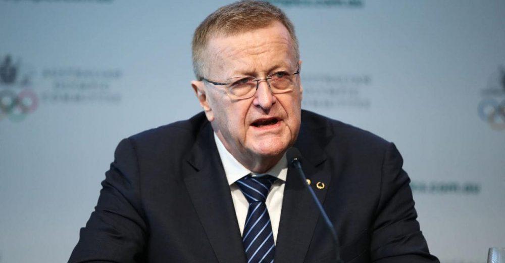 Κόουτς: «Δεμένα τα χέρια της ΔΟΕ για την υπόθεση Αφκάρι»