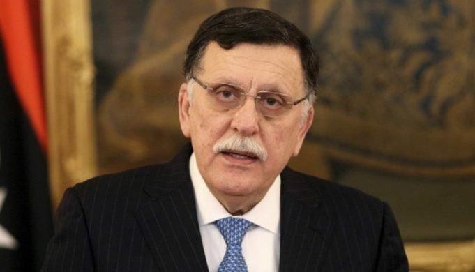 Λιβύη: Παραιτείται ο Σάρατζ – Πώς επηρεάζονται τα ελληνοτουρκικά