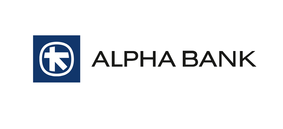 Μέσω Viber τα ενημερωτικά μηνύματα της Alpha Bank από 14 Οκτωβρίου