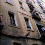 Μαδρίτη: Μερικό lockdown για την αναχαίτιση του κοροναϊού