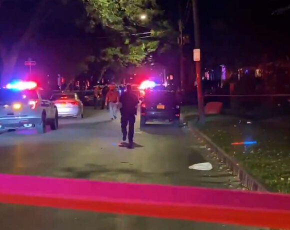 Νέα Υόρκη: Δύο νεκροί και 14 τραυματίες από πυροβολισμούς στο Ρότσεστερ