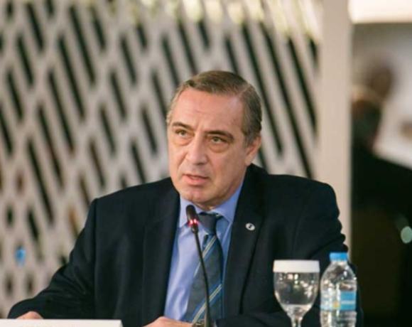 Νίκος Τσάκος: Αυξημένα κέρδη κατά 430% για την ΤΕΝ που πάει για ρεκόρ έτους