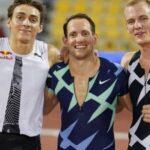 Ντάιαμοντ λιγκ, Ντόχα: Καλές επιδόσεις στο τελευταίο μίτινγκ της σεζόν