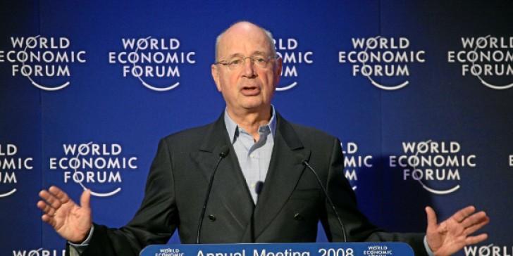 Παγκόσμιο Οικονομικό Φόρουμ:Υπέρ ενός θεμελιώδους αναπροσανατολισμού της παγκόσμιας οικονομίας