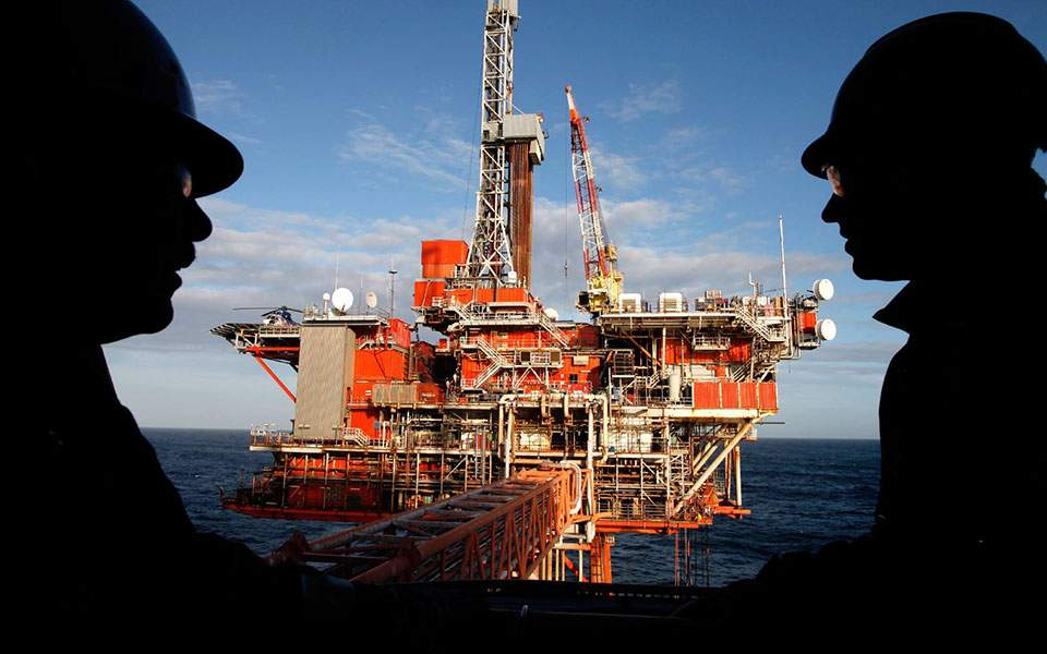 Πετρέλαιο: Πιθανή νέα «βουτιά» στη ζήτηση απειλεί να… αποτελειώσει την αγορά