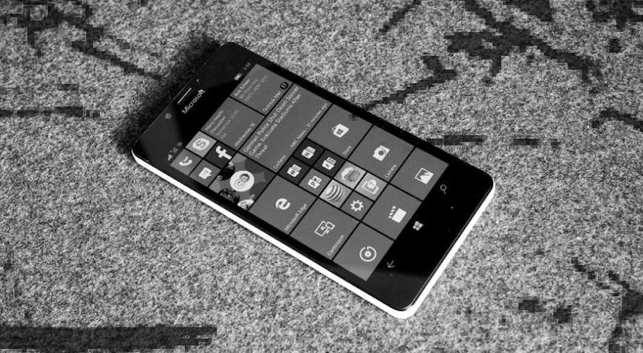 Ποιο ήταν το αγαπημένο σας smartphone OS που δεν άντεξε στο χρόνο; [Poll]