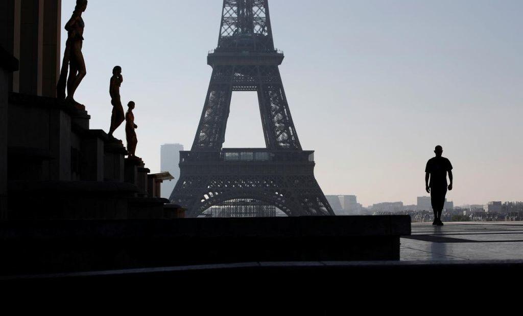 ΠΟΥ: Σε κρίσιμη φάση για την καταπολέμηση του κοροναϊού η Ευρώπη