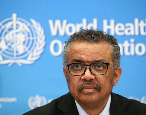 ΠΟΥ: O κόσμος πρέπει να προετοιμαστεί καλύτερα για την επόμενη πανδημία