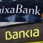 «Πράσινο φως» στο σχέδιο συγχώνευσης CaixaBank – Bankia