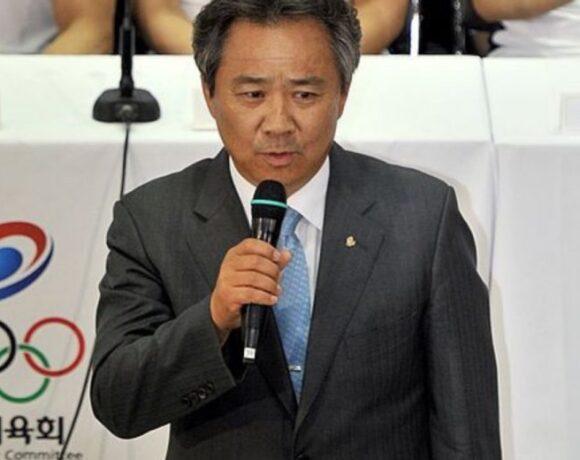 Προειδοποίηση της ΔΟΕ στη Νότια Κορέα