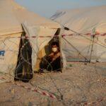 Προσφυγικό: «Μόνιμη η αλληλεγγύη στις χώρες πρώτης υποδοχής» τονίζουν πηγές της ΕΕ