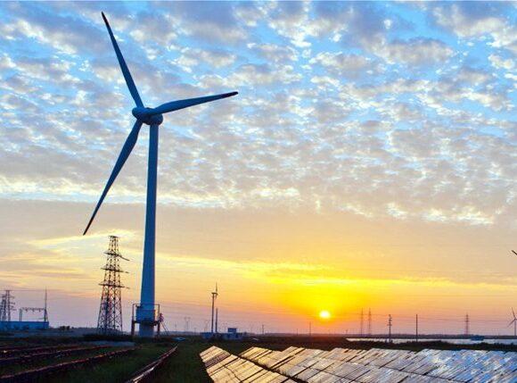 Πρόοδο στον τομέα της ενέργειας σημειώνεται στην Ελλάδα σύμφωνα με την Κομισιόν