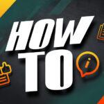 Πως να μεταφέρετε τα δεδομένα σας από iPhone σε Android smartphone [How To]