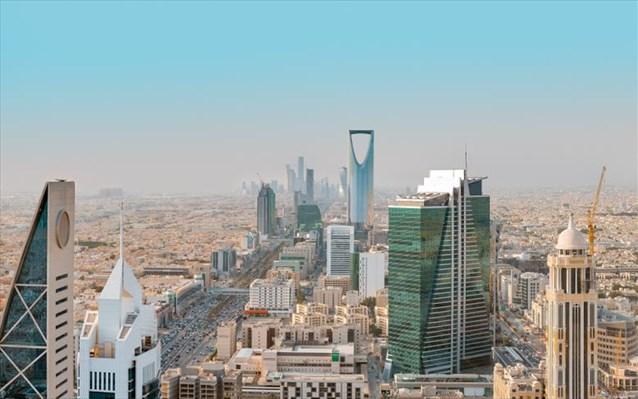 Σαουδική Αραβία: Στο πλευρό των Παλαιστινίων, μετά την υπογραφή των συμφωνιών μεταξύ Ισραήλ και Μπαχρέιν-ΗΑΕ