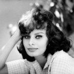 Σοφία Λόρεν: Τα ωραιότερα μάτια του κινηματογράφου γίνονται 86 ετών