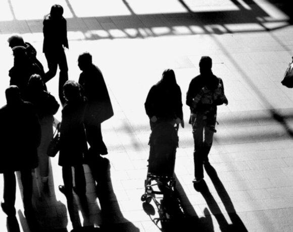 Στο 17% η ανεργία στην Ελλάδα τον Μάιο