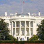 Συναγερμός στον Λευκό Οίκο: Έστειλαν φάκελο με θανατηφόρο δηλητήριο