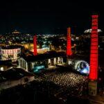 Σφοδρές αντιδράσεις από φορείς του πολιτισμού για τα νέα μέτρα στην Αττική