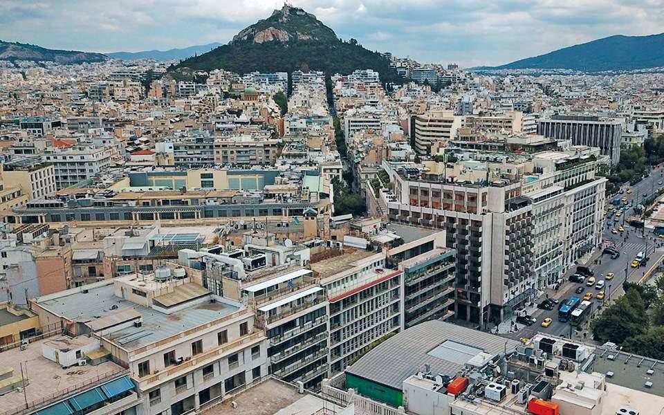 Τέλος τα «μορατόρια» για νοικοκυριά και επιχειρήσεις – Ποια λύση προκρίνουν οι τράπεζες για το 2021