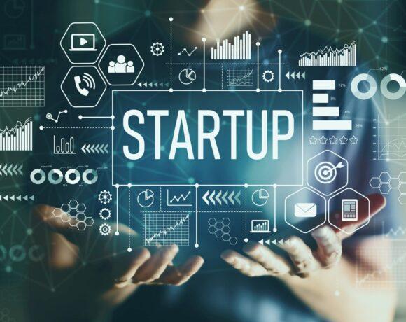 Τα 11+1 deals ελληνικών startup που προσέλκυσαν εκατομμύρια
