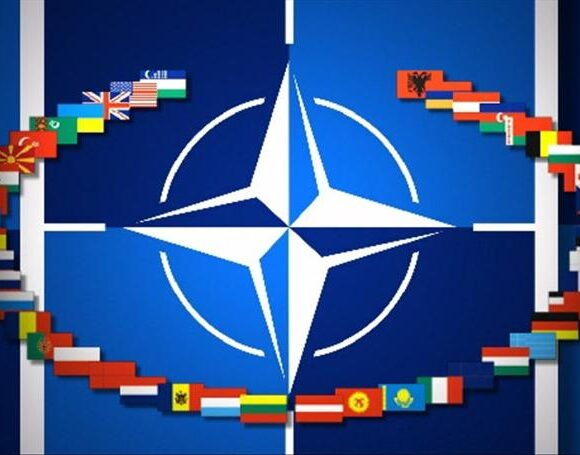 Το ΝΑΤΟ συνεδριάζει για τη δηλητηρίαση Ναβάλνι