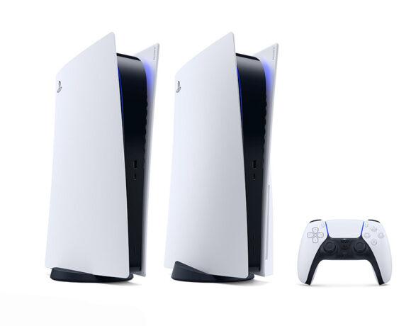 Το PlayStation 5 δε θα έχει έξοδο ήχου optical