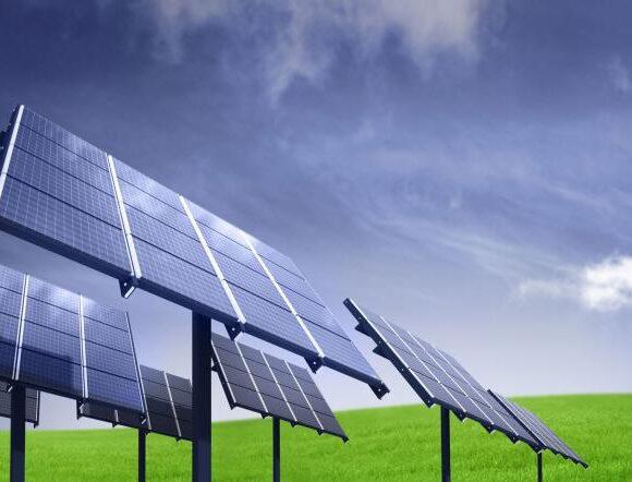 Τον Δεκέμβριο ο νέος κύκλος αιτήσεων για Βεβαίωση Ειδικών Έργων Ηλεκτρικής Ενέργειας