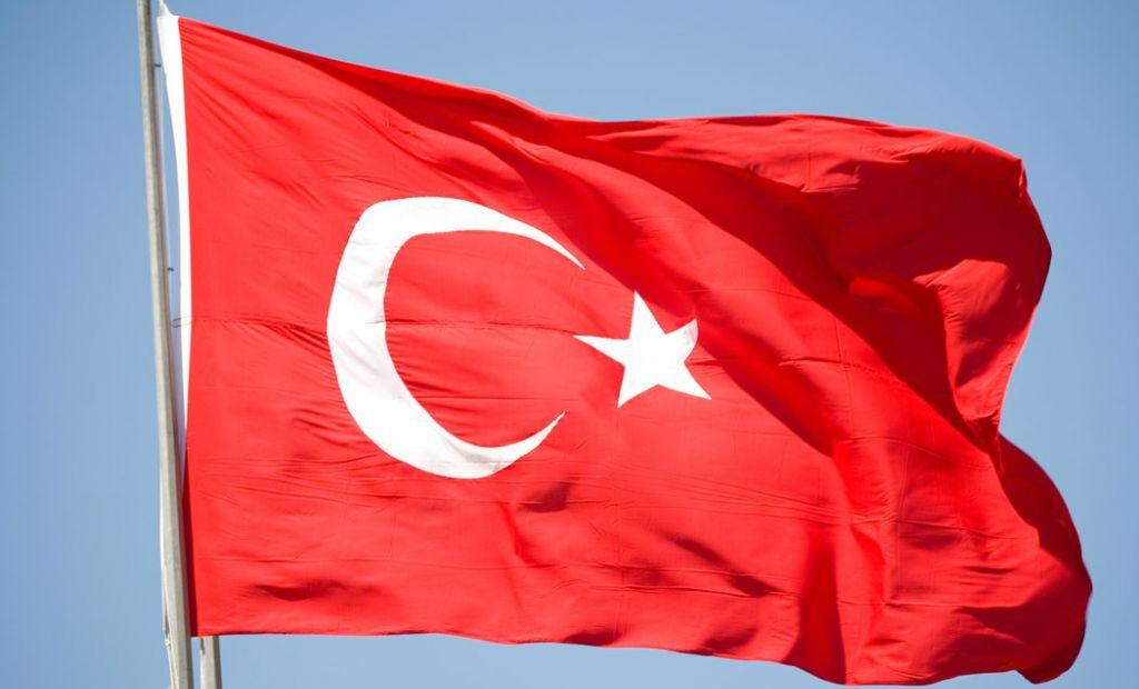 Τουρκία: Αντιδράσεις για την επίσκεψη του πρόεδρου του Δικαστηρίου Ανθρωπίνων Δικαιωμάτων