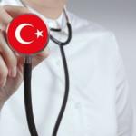 Τουρκία: Η Άγκυρα δεν αποπληρώνει τα χρέη της προς τις αμερικανικές φαρμακευτικές