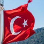 Τουρκικό «δόλωμα» στην Αίγυπτο με την ΑΟΖ αλλά το ρήγμα είναι βαθύ