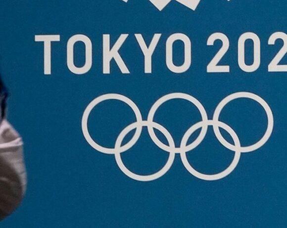 Τόκιο 2020: Τα μέτρα για τη διεξαγωγή των Ολυμπιακών