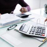 Υπερ-έκπτωση 200% για ψηφιακή αναβάθμιση επιχειρήσεων