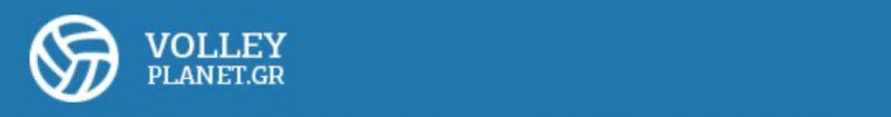 «Χάλκινος» Καραχάλιος στην Ουτρέχτη