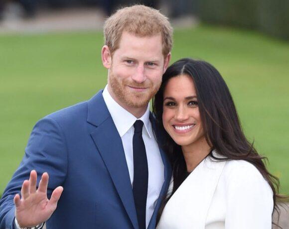 Χάρι και Μέγκαν επέστρεψαν στη Βασίλισσα τα λεφτά για την ανακαίνιση σπιτιού τους